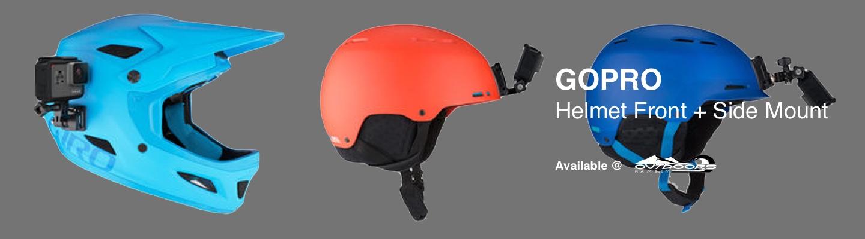 gopro-helmet-front-side-mount.jpg