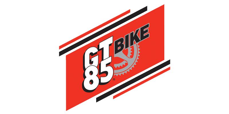 gt85.png