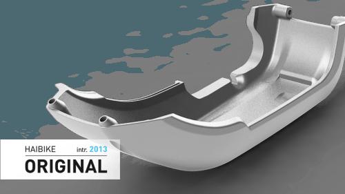 haibike-2017-technic-skidplate-thump.png