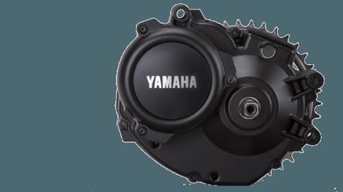 haibike-2018-technic-yamaha-pw-engine-thump.png
