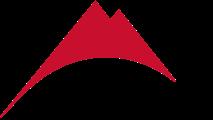 header-msr-logo.png
