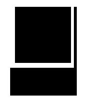 icon-dishwasher-safe.png