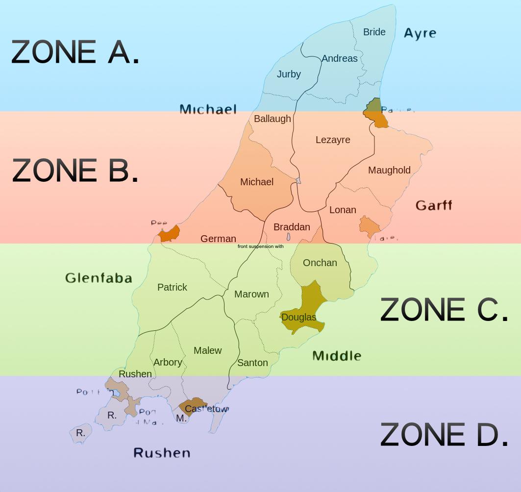 iom-map.jpg