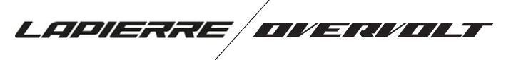 lapierre-overvolt-logo.jpg
