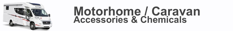 motorhome-title.jpg