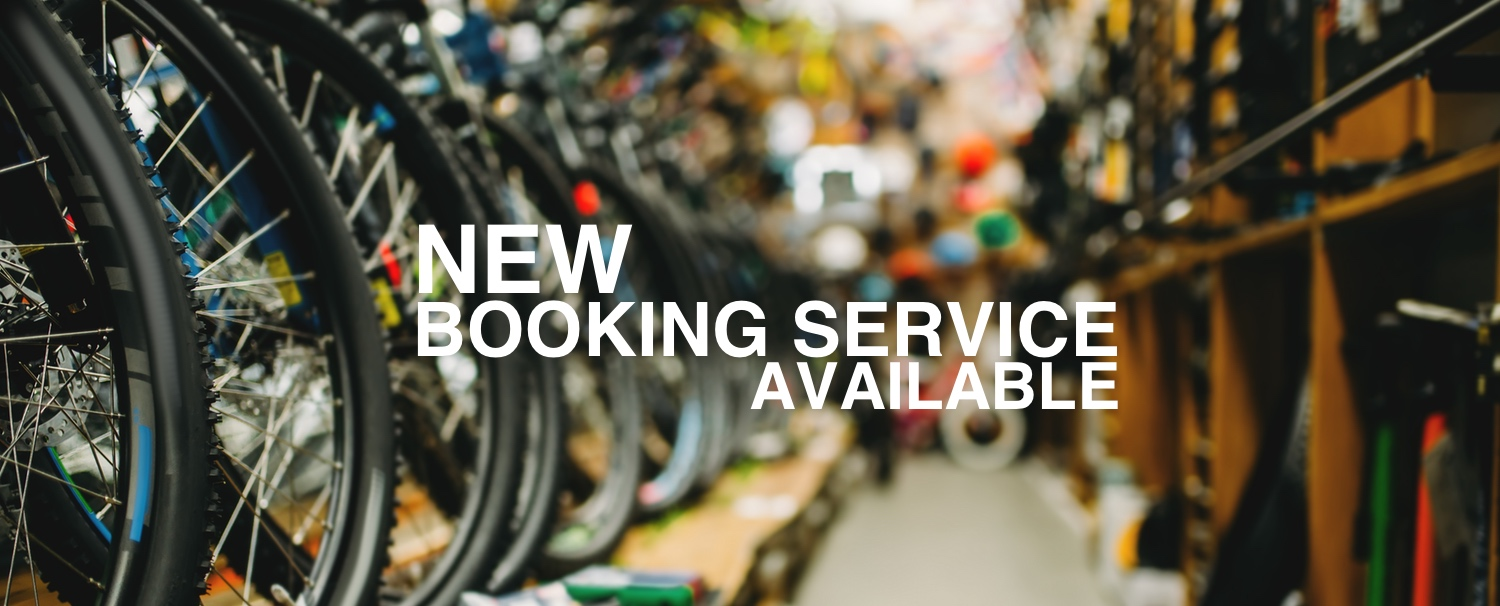 new-booking-service-title.jpg