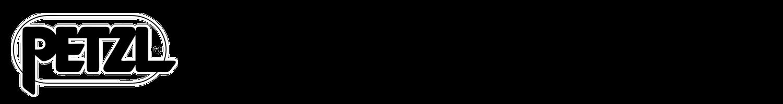 petzl-light-banner-.png
