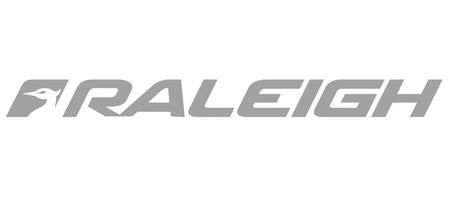 raleigh-logo-11.jpg