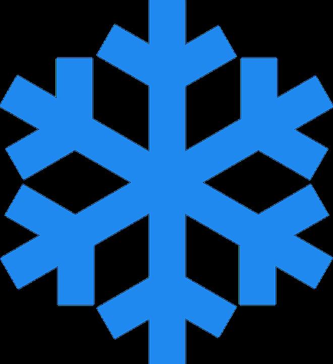 snowflake-1077428-960-720.png