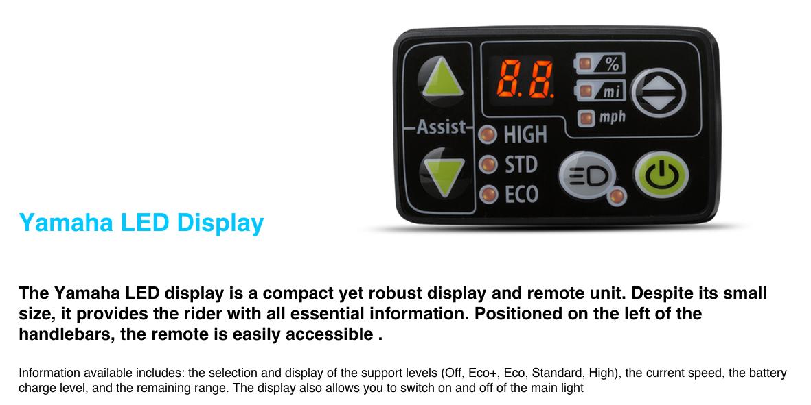yamaha-led-display-.jpg