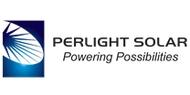Perlight