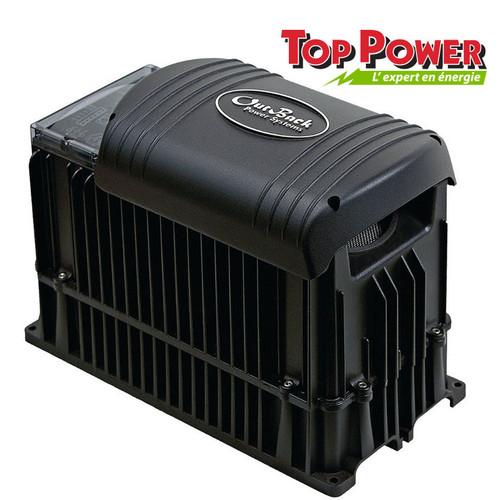 OutBack Power VFXR3648A-01 Vented 120V A Model Inverter