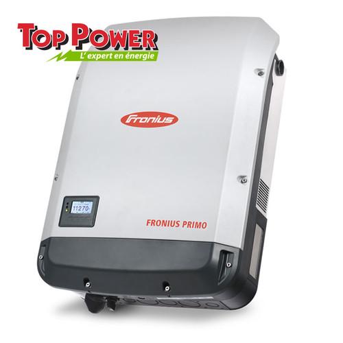 FRONIUS  Grid Tie Inverter PRIMO 15Kw