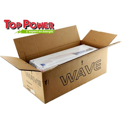 Wave Inverter 2.5Kw @ 24VDC