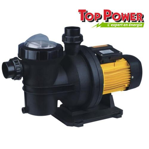 NASS 500 DC Pool Pumps