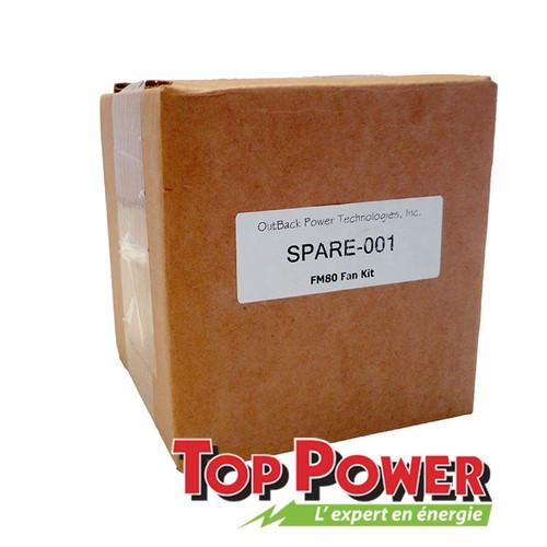 Spare-001