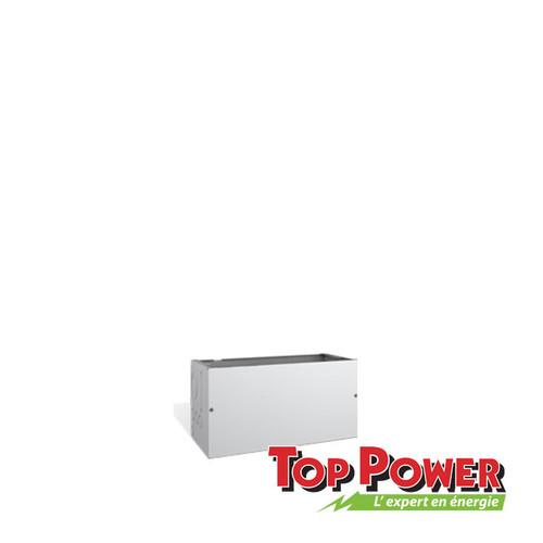 Schneider Conext XW+ Conduit Box