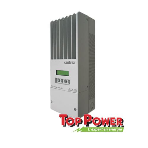 SCHNEIDER Charge Controller 60A - XW-MPPT60-150