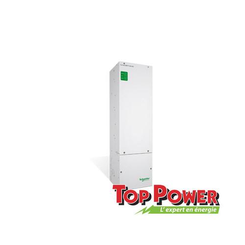 SCHNEIDER Charge Controller 80A - XW-MPPT80-600
