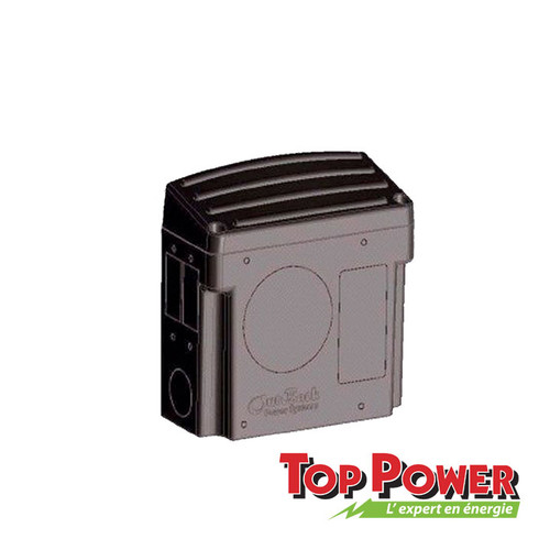 OUTBACK  AC Conduit for all VFXR Series Inverter/Chargers
