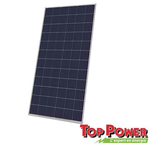 Yingli Solar Panel YGEL72 CELL Polycrystalline