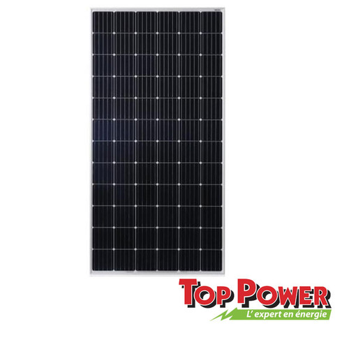 ASTRONERGY  Solar Panel Astronergy 330Watts Polycrystalline 72 Cell