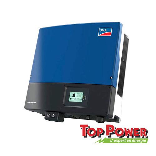 SMA STP 15000W TL US Inverter