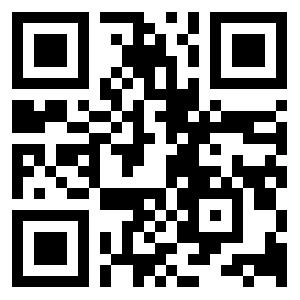 cfw500c16p0t4db20-qrcode-google.png
