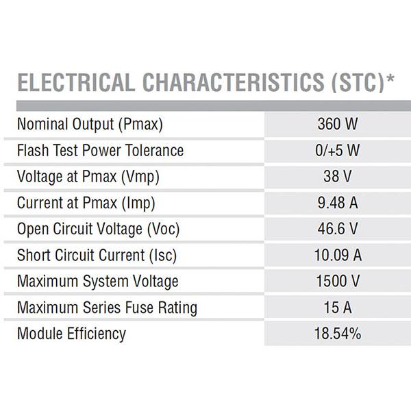 electrical-charac.jpg
