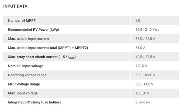input-data4-210-056-800.jpg