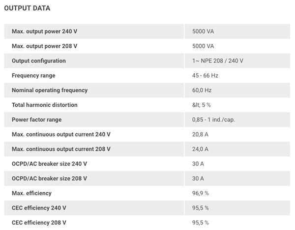 output-data-4-210-063-800.jpg