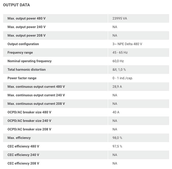 output-data4-210-056-800.jpg