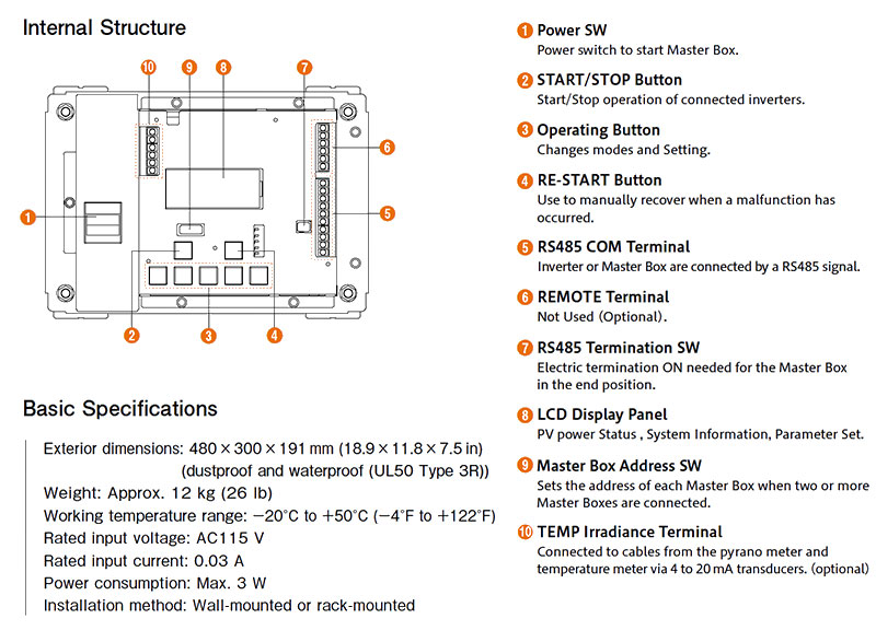 table-mbx03.jpg