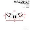 MAG001CP