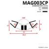 MAG003CP