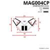 MAG004CP
