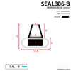 SEAL306