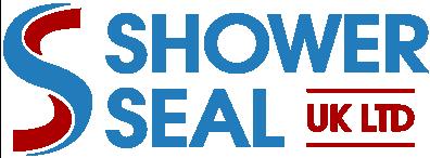 Shower Seal UK