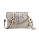 M1802A Sloane Crossbody Safari Collection