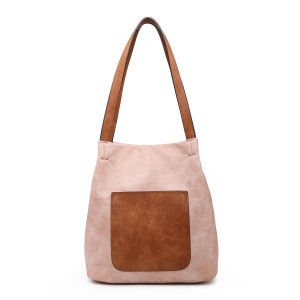 Stephanie Tote Everyday Collection