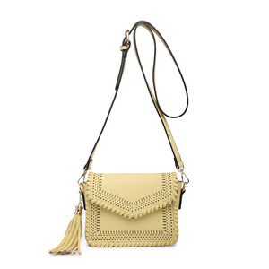 Nila Crossbody Everyday Collection
