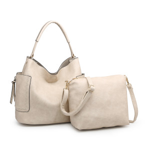 Karen Hobo Bag Everyday Collection
