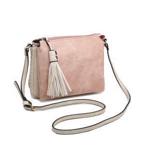 Sabrina Crossbody Resort Collection
