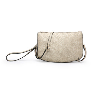 Mila Crossbody Safari Collection