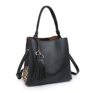 Olivia Hobo Bag Safari Collection