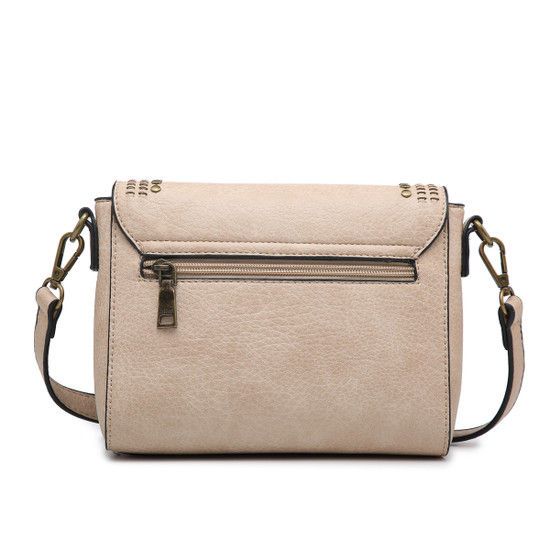 Sage Crossbody Everyday Collection
