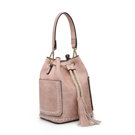 Brielle Bucket Bag Everyday Collection