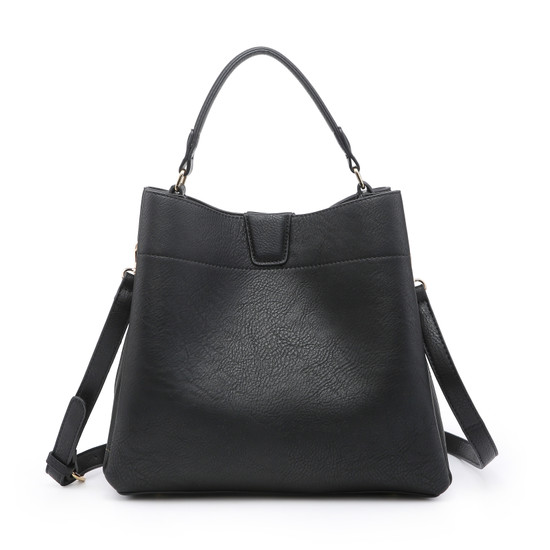 Tati Hobo Bag Everyday Collection