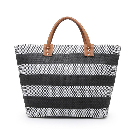 Remi Tote Resort Collection