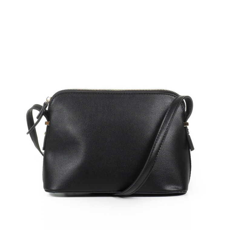 M5067 Cece Monogrammable Dome Shaped Crossbody